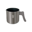 Carbon metalic tejforraló 1 liter