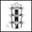 Tower szörpfőző 8 liter