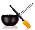 Cukrászati eszközök