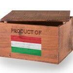 Magyar termékek