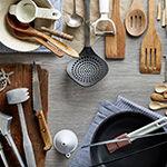Egyéb konyhai kiegészítő kellékek