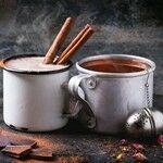 Tea és kávéfőzők