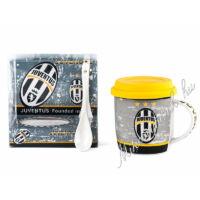 Juventus bögrekészlet