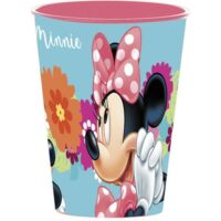 Minnie pohár 260 ml
