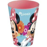 Minnie pohár 430 ml