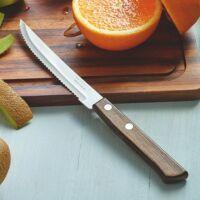 Tramontina Tradicional Steak kés
