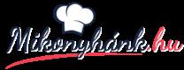 Mikonyhánk.hu webáruház