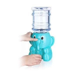 Italadagoló elefántos 2.25 liter