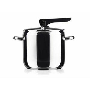 Banquet kukta 5 liter (indukciós)