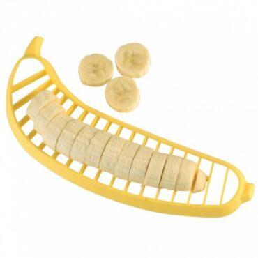 Banánszeletelő