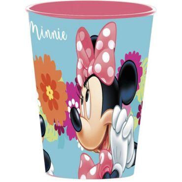 Minnie pohár 260 ml