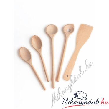 5db-os fakanál készlet (magyar termék)