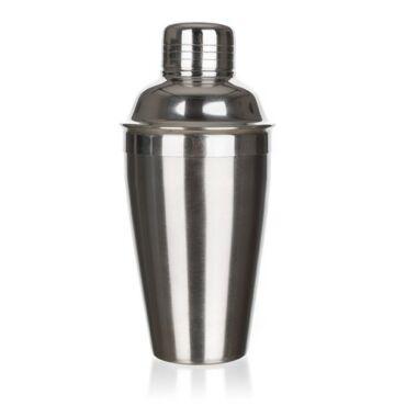 Shaker AZORA 750 ml
