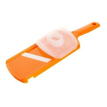 Kerámia szeletelő Culinaria Orange