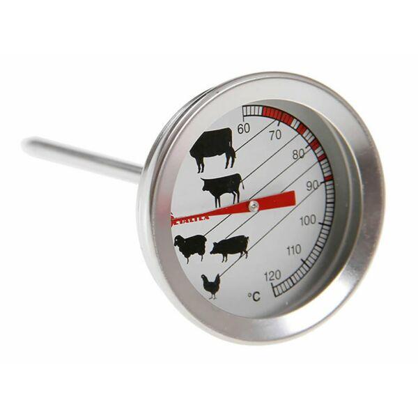 Húshőmérő