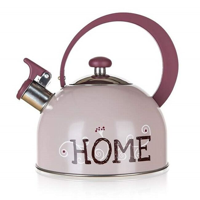 HOME teáskanna 2 liter