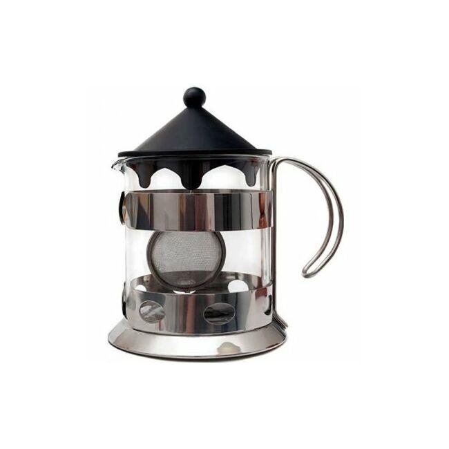AMBER teakészitő 1200 ml