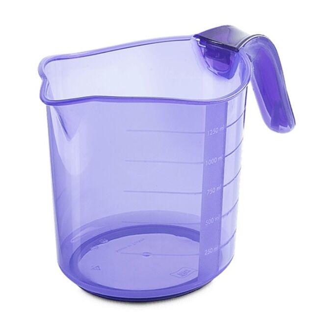 Mérőkancsó 1500 ml