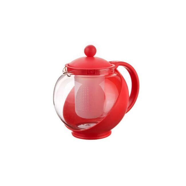 Hőálló teáskanna 0,75 liter