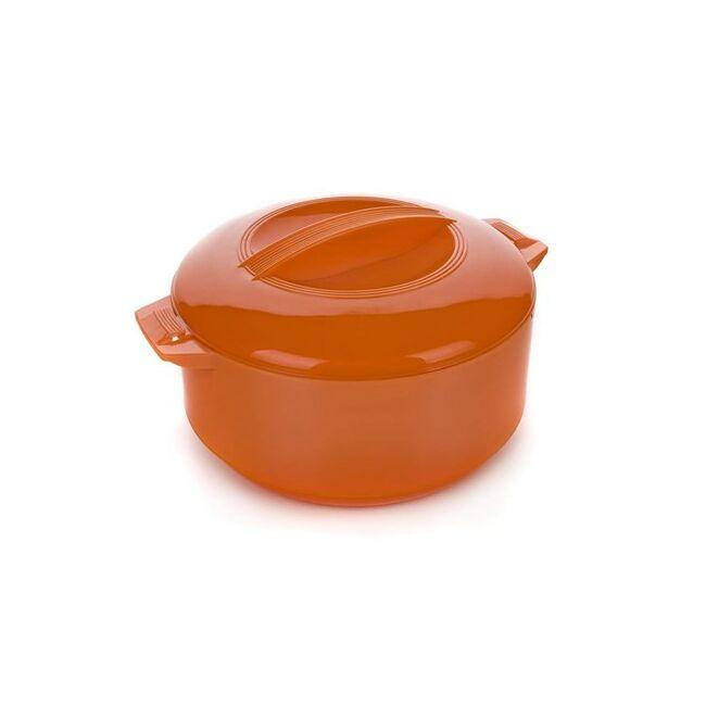 Termoedény 1,5l Cul Orange