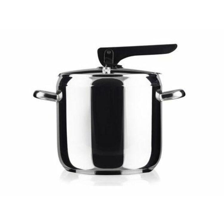 Allegro kukta 5 liter (indukciós)